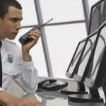 Société de sécurité privée société de gardiennage société de gardiennage guard 5 150x150