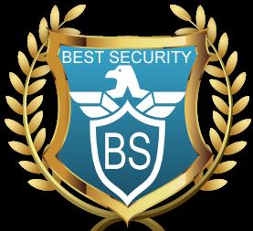 Qui sommes-nous? Best Security qui sommes-nous Qui sommes-nous? logo best security