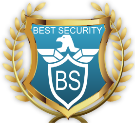 société de gardiennage société de gardiennage société de gardiennage logo best security