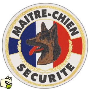 maitre chien gardiennage maitre chien maitre chien Maitre chien s  curit   300x300