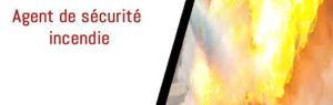 agent de sécurité incendie agent de sécurité incendie agent de sécurité incendie agent de s  curit   incendie 300x95