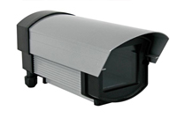 installation de videosurveillance Installation de videosurveillance camera 3
