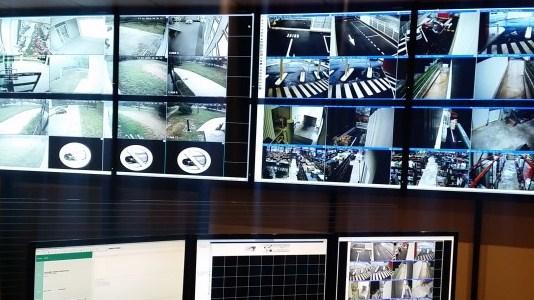 télésurveillance société de Gardiennage Surveillance societe de securite societe de securite t  l  surveillance 1