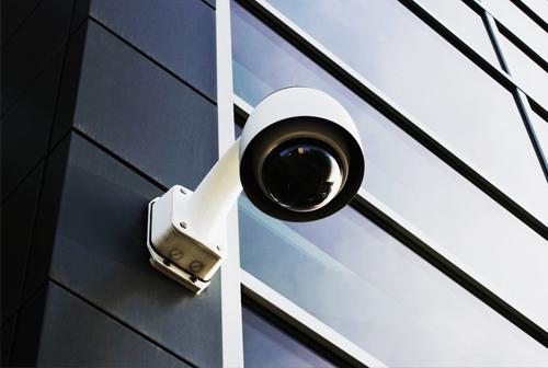 installation de videosurveillance Installation de videosurveillance telesurveillance