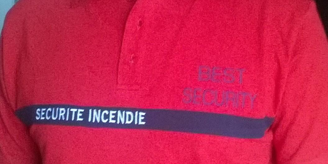 agent de sécurité incendie Best security agent de sécurité incendie agent de sécurité incendie agent de security incendie Best security